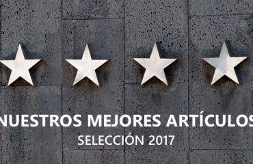 seleccion_articulos_2017