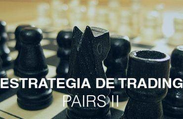 pairs 2