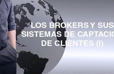 captacion brokers