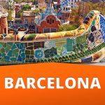 Curso de Trading Básico Presencial - Barcelona 19, 20 y 21 Febrero 2021