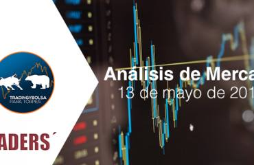 13MAY analisis_mercado