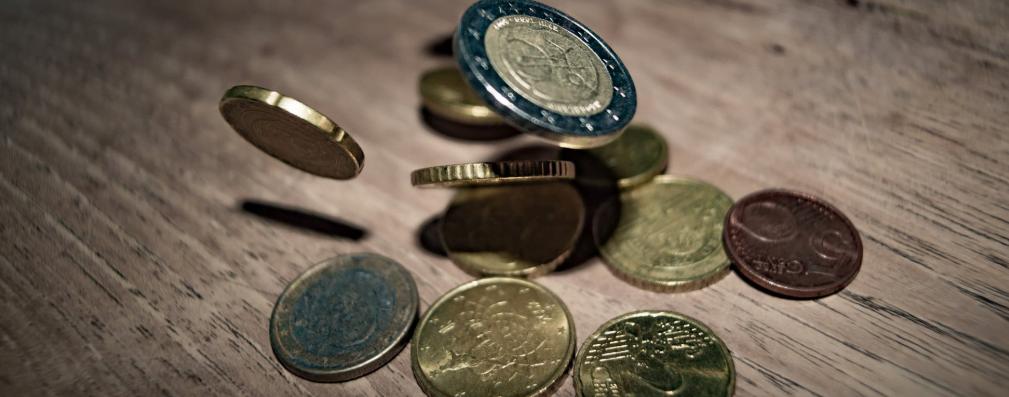 Gestión monetaria