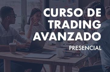 Opiniones Curso de Trading Avanzado Presencial