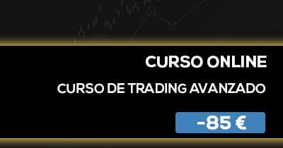 Curso de Trading Avanzado BPT Friday