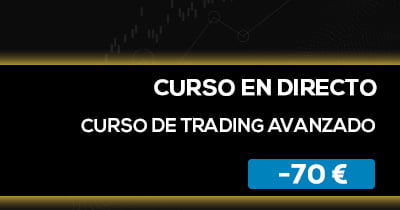 Descuento BPT Friday - Curso de Trading Avanzado en Directo