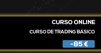 Curso de Trading Básico BPT Friday