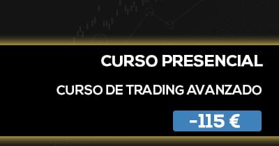 Curso presencial curso de trading AVANZADO BPT Friday